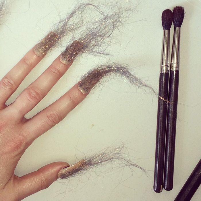 furry-nails-пушистые-ногти-фото-маникюр14.jpg