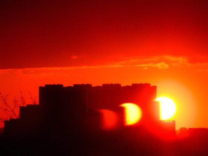 http://img-fotki.yandex.ru/get/5627/30056330.33/0_ba993_f3d6a55b_XL.jpg.jpg