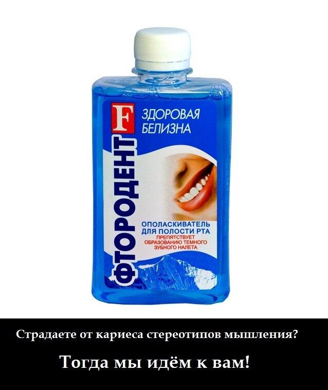 http://img-fotki.yandex.ru/get/5627/30056330.34/0_bd729_c787f759_XL.jpg