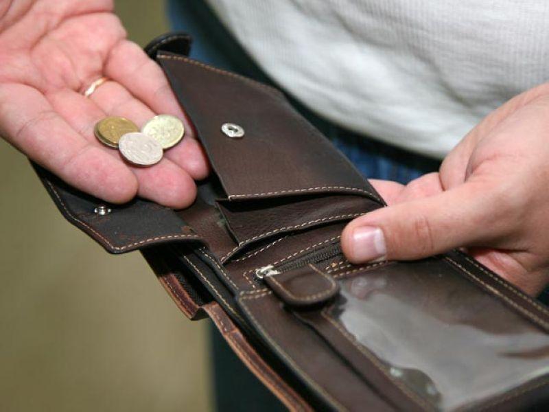 Тупые советы по экономии денег, которые точно не работают