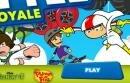 Кик Бутовски игры флеш онлайн в браузере
