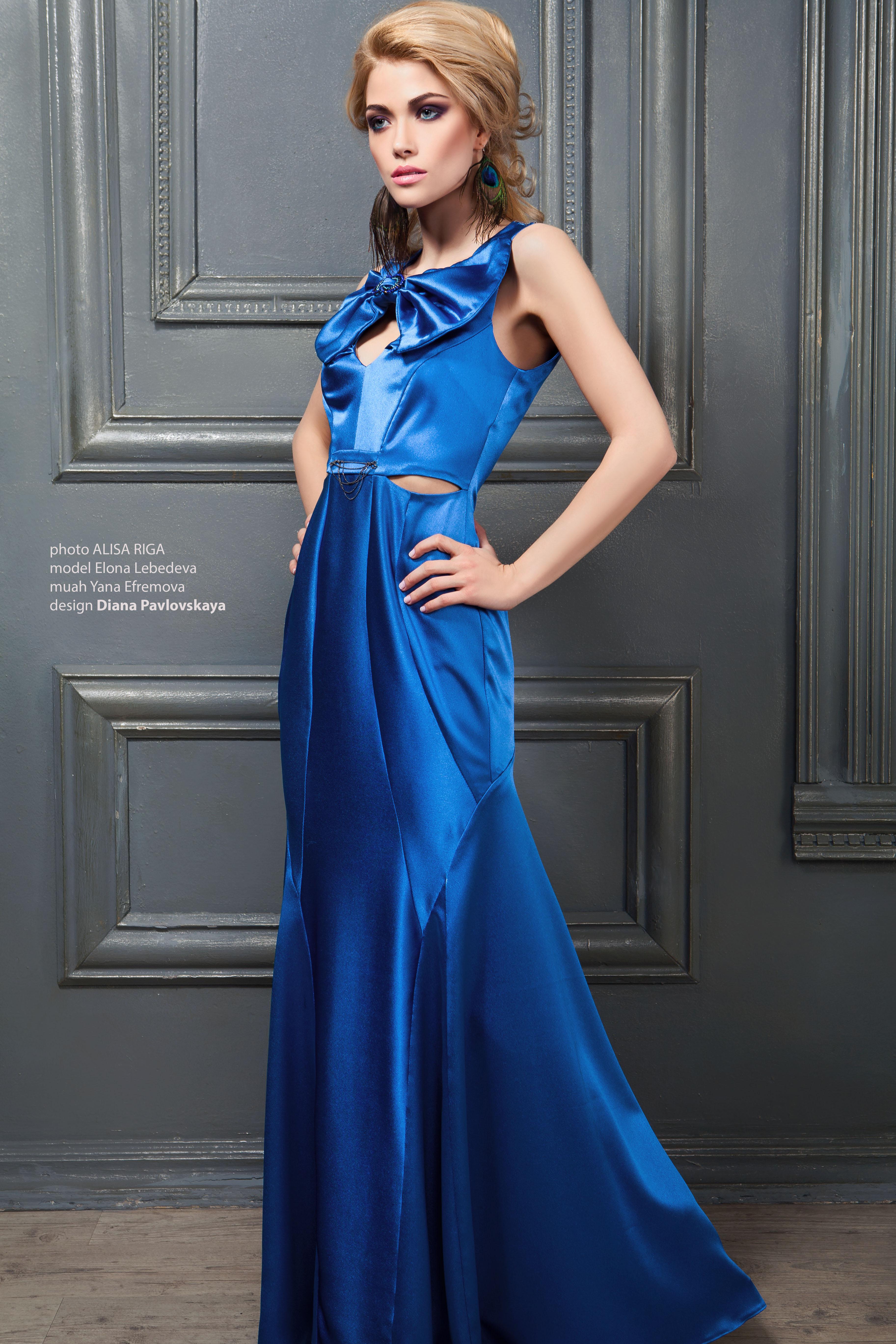 купить платья в ретро стиле