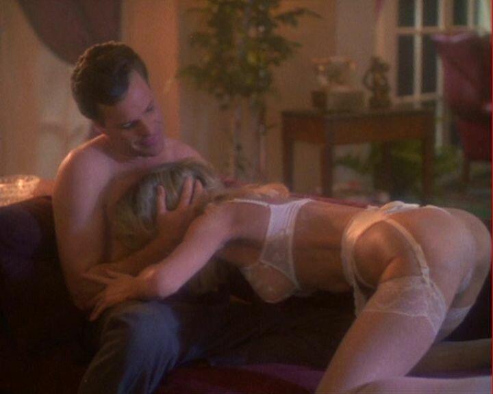 vozbuzhdayushie-film-erotika