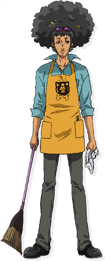 Inu to Hasami wa Tsukaiyou, аниме 2013, такса, собаченьки,сейю, Gonzo, Гонзо, ранобэ, садизм, издевательства над животными