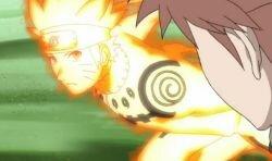 Наруто Ураганные Хроники 300 эпизод (Naruto Shippuuden)