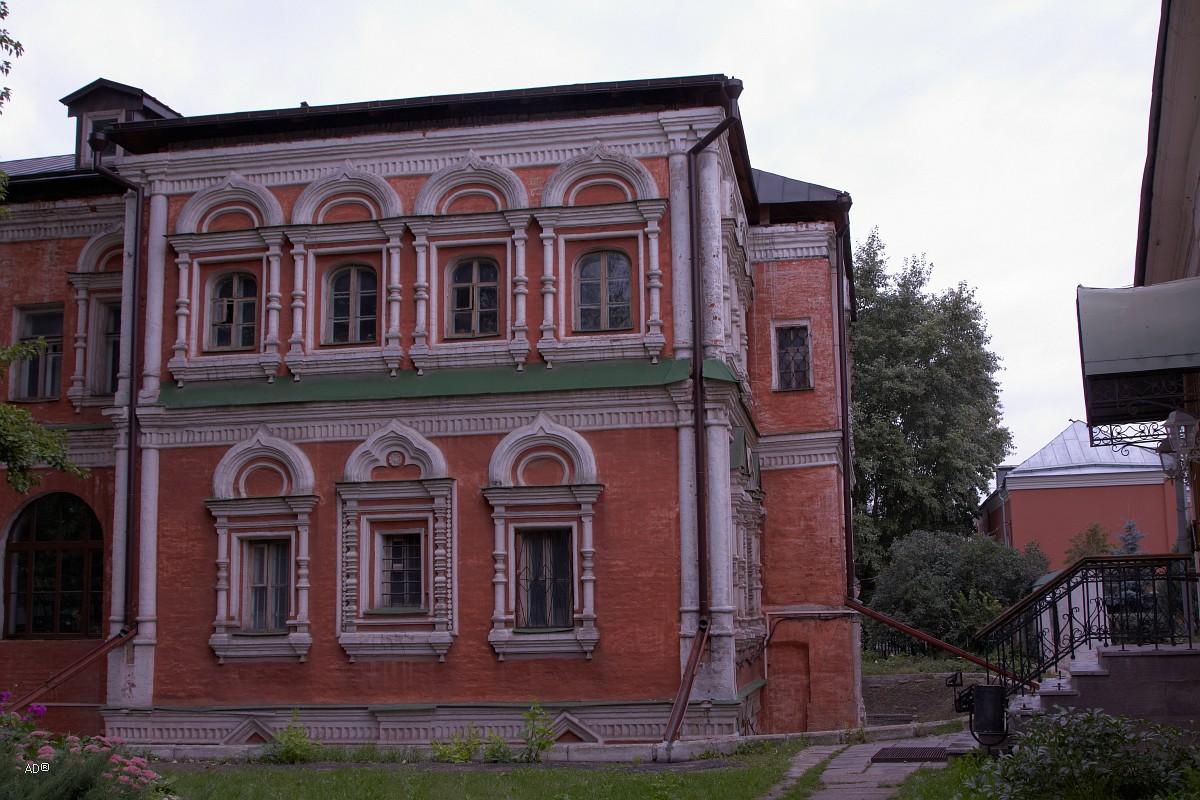 Москва 2012-09-02