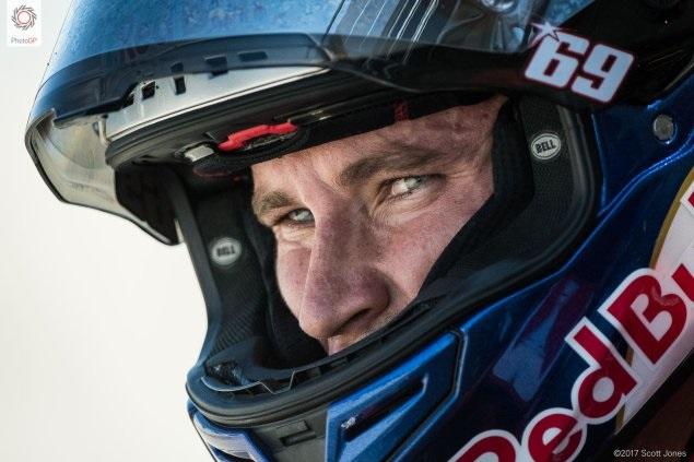 Сводки новостей и слухов MotoGP / WSBK 2018. Алекс Маркес мечтает стать напарником брата. Звездный час Жоана Зарко. Проблемы и будущее Yamaha