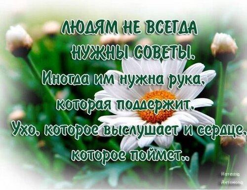 http://img-fotki.yandex.ru/get/5627/54835962.8b/0_11cd38_128b042a_L.jpg height=385