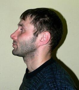 Во Владивостоке задержан  грабитель, промышлявший в салонах сотовой связи