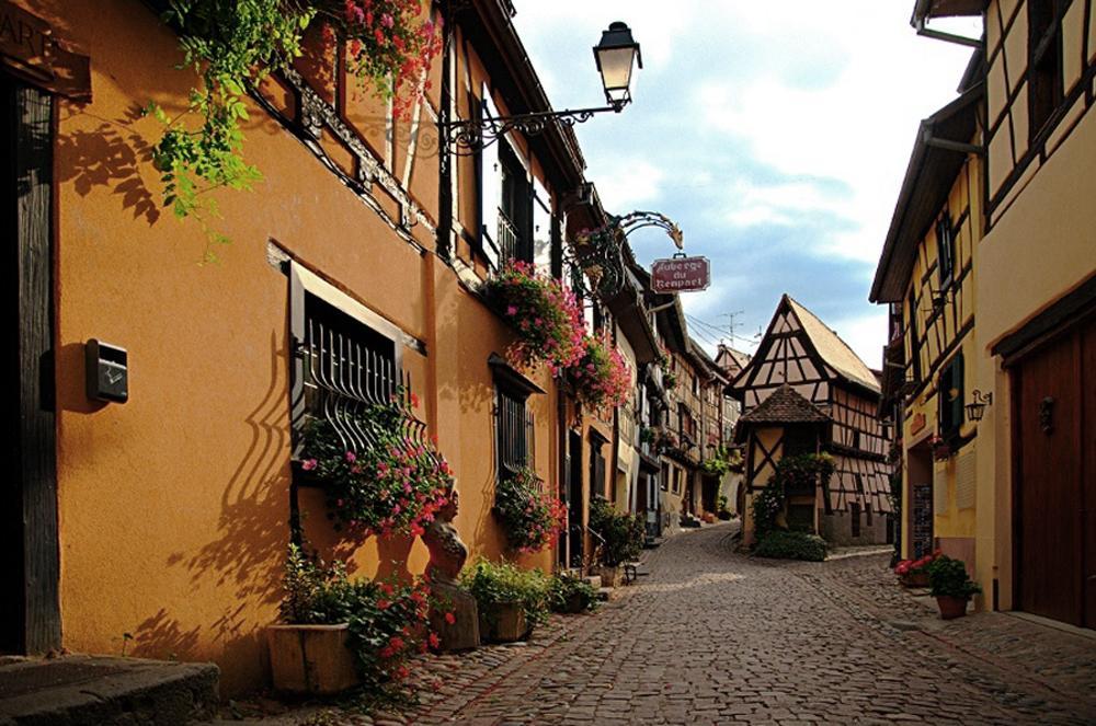 Alsace - Eguisheim (15).jpg
