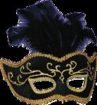 Carnival Masks (3).png