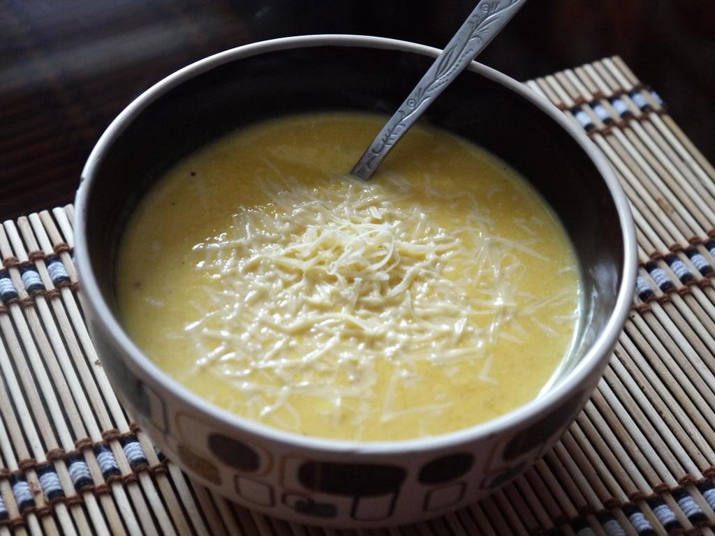 -крем-суп из тыквы.jpg