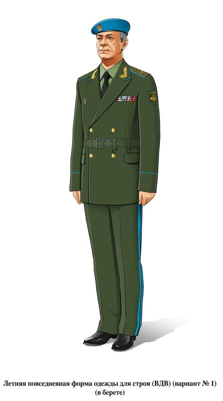 Russian Military Uniforms and Clothing - Page 2 0_123f0a_4f106488_XL