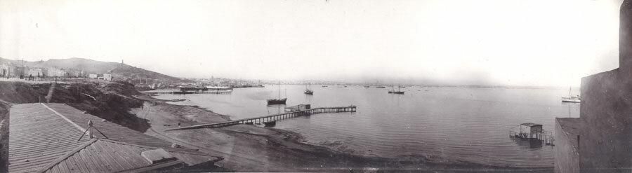 32. Баку.