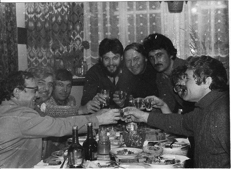 1986 г.