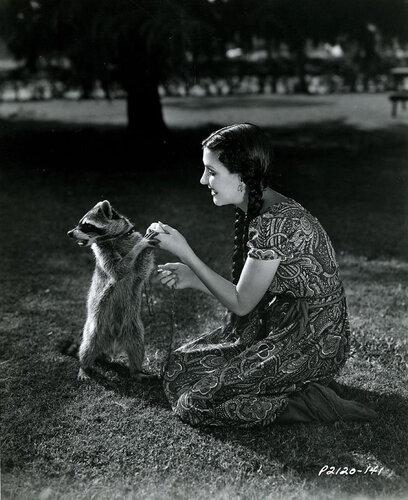 Jean Parker 1930