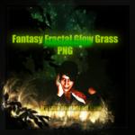 Fantasy fractal