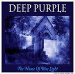 Deep Purple ''The House of Blue Light''