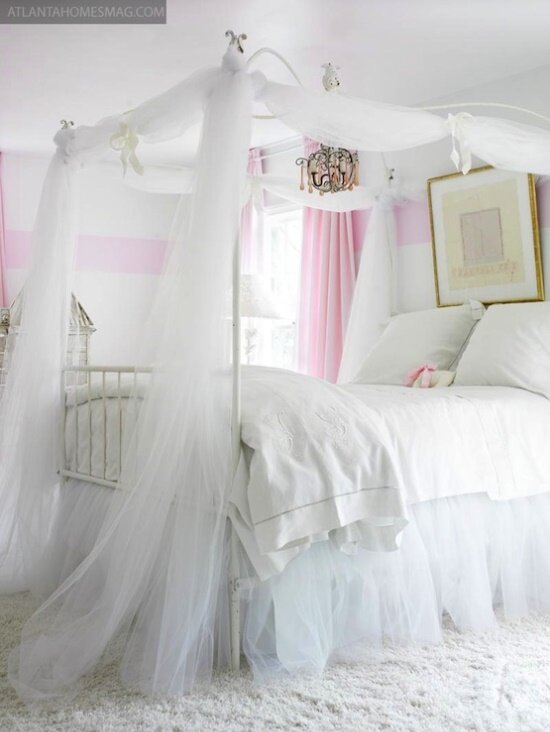 design regard household with home full ideas white to designs canopy size bed sets stylish house