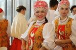Фестиваль 13.10.2012.  г. Самара (117).JPG