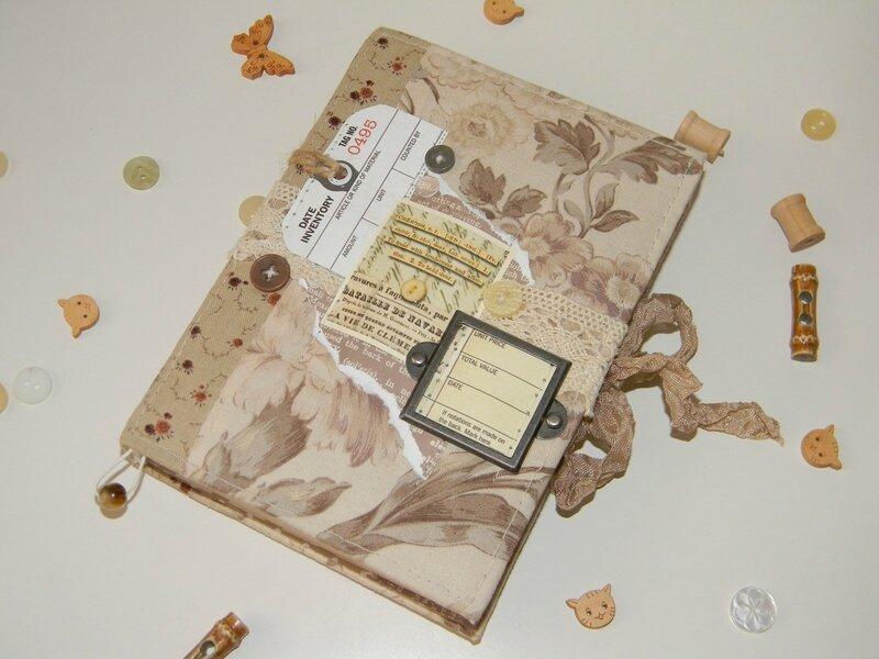 Блокноты с фотографией или надписью на заказ - Printio