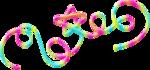 Kristin - Rainbow Emo 3 - String.png