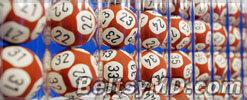 В Италии молдаванин выиграл в лотерею 1,7 млн евро