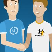 «Народные» сайты переезжают на платформу «uCoz»