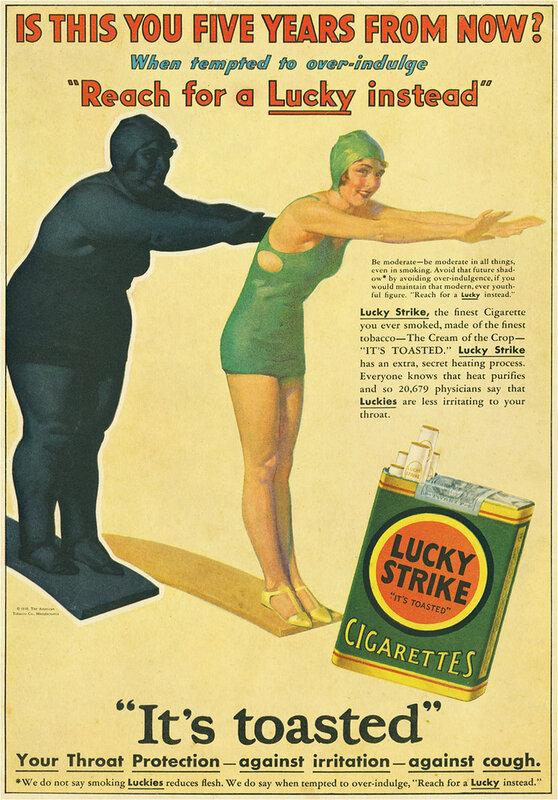 как похудеть без диеты и убрать жир