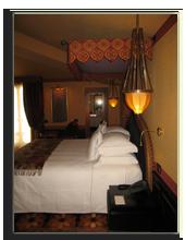 Италия. Флоренция. Grand Hotel Villa Cora