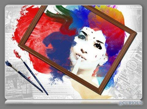 http://img-fotki.yandex.ru/get/5628/135780462.10/0_ac5b2_257c158f_L.jpg (263x190, 84Kb)
