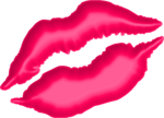 KISSY LIPS.png