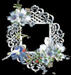cluster__frame  (3).png