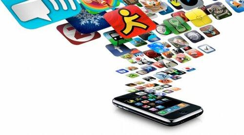 Маркет Apple App Store не безопасен