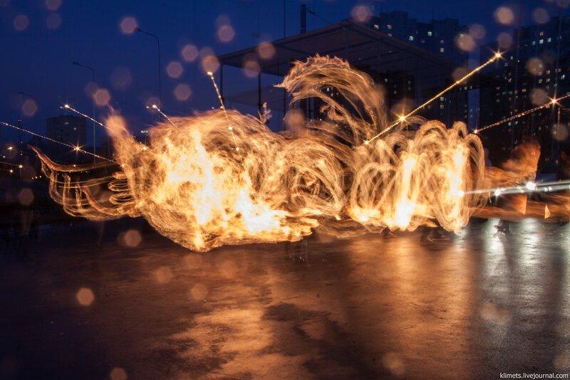 FireShow 30-04-2013