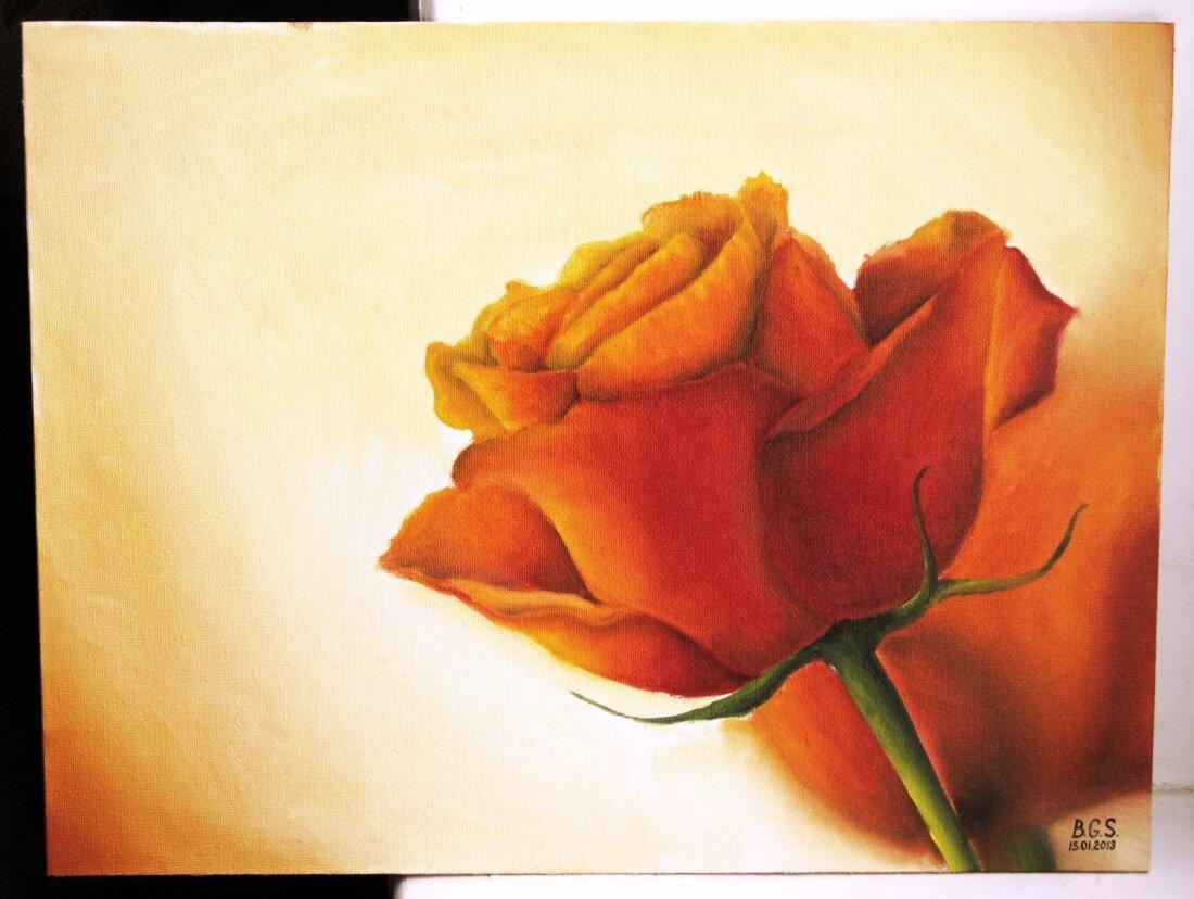 Роза (рес)