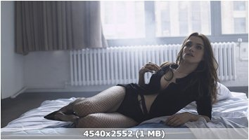 http://img-fotki.yandex.ru/get/5628/169790680.2b/0_a22d4_88b0d141_orig.jpg