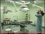 диагностика  ККБ №2.jpg, Красноярская краевая больница №2 Народная медицинская газета Meduslugi24.ru