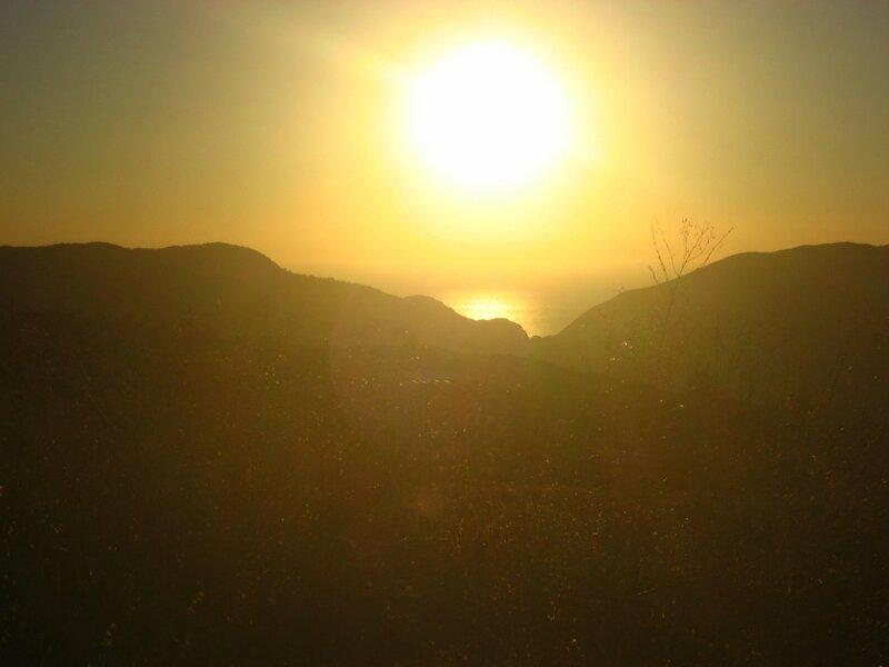 Экскурсия Демре-Мира-Кекова - наши отзывы, фото с описанием - Экскурсии, Руины, Море, Достопримечательности, Горы - turkey, demre, alanya