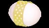 Скрап-набор Just Candy 0_a9007_1124e399_XS