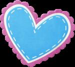 el_heart 2.png