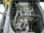 Коробка передач DAF 12, 2330 12, 2331 TD
