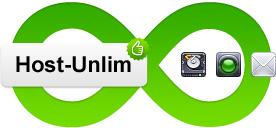 Host-Unlim