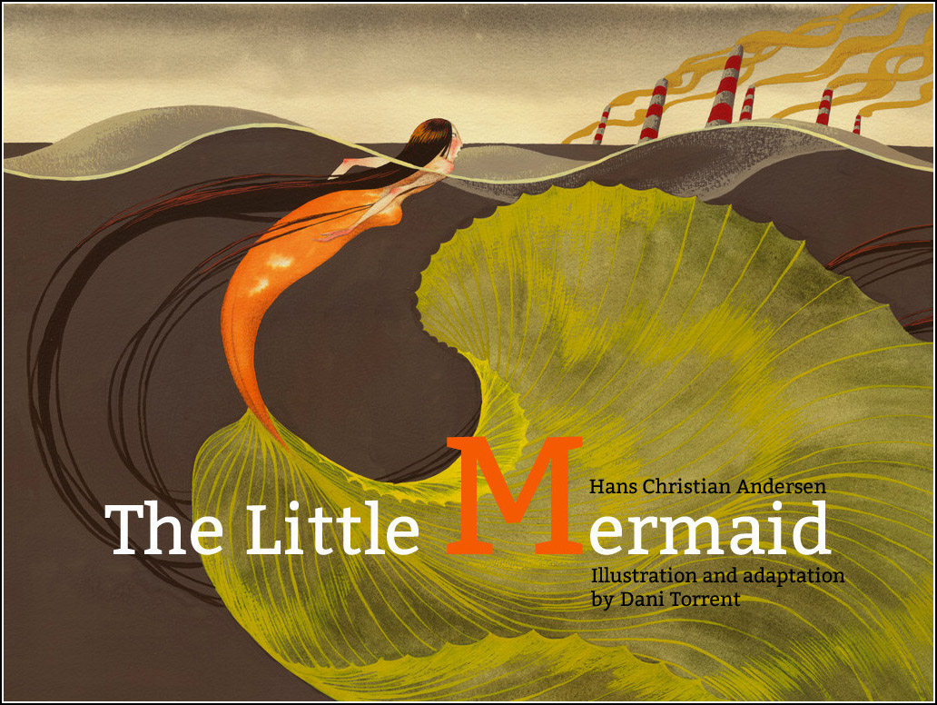 the little mermaid ill dani torrent book graphics