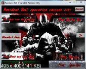 Resident Evil: Operation Raccoon City (моды) 0_11ca60_3bd31474_orig