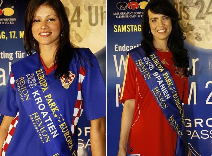 0 179a24 d8dc61d7 orig Мисс Евро 2008 (trinixy)