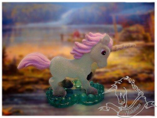 Немецкие игрушки для детских коллекций Cavally
