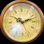 Часы,часики,будильники