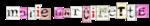 RR_LetThemEatCake_Element012.png