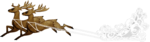 MRD_SnowyDreams-raindeer-white sleigh.png